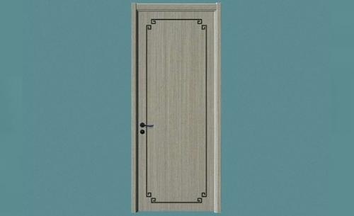 烤漆门与免漆门的相关区别