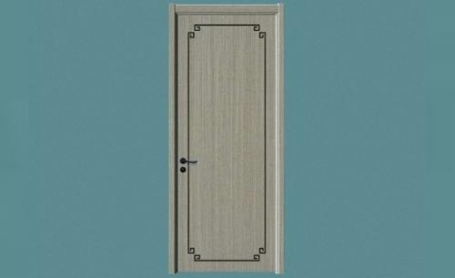 烤漆门与喷漆门的区别