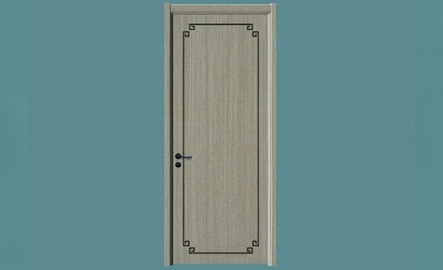 实木烤漆门的特点有什么?