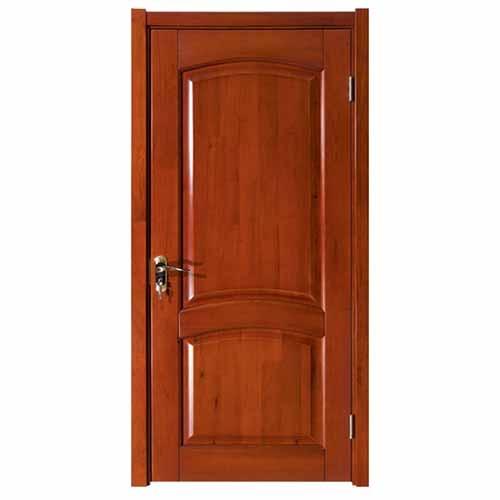 室内烤漆套装门
